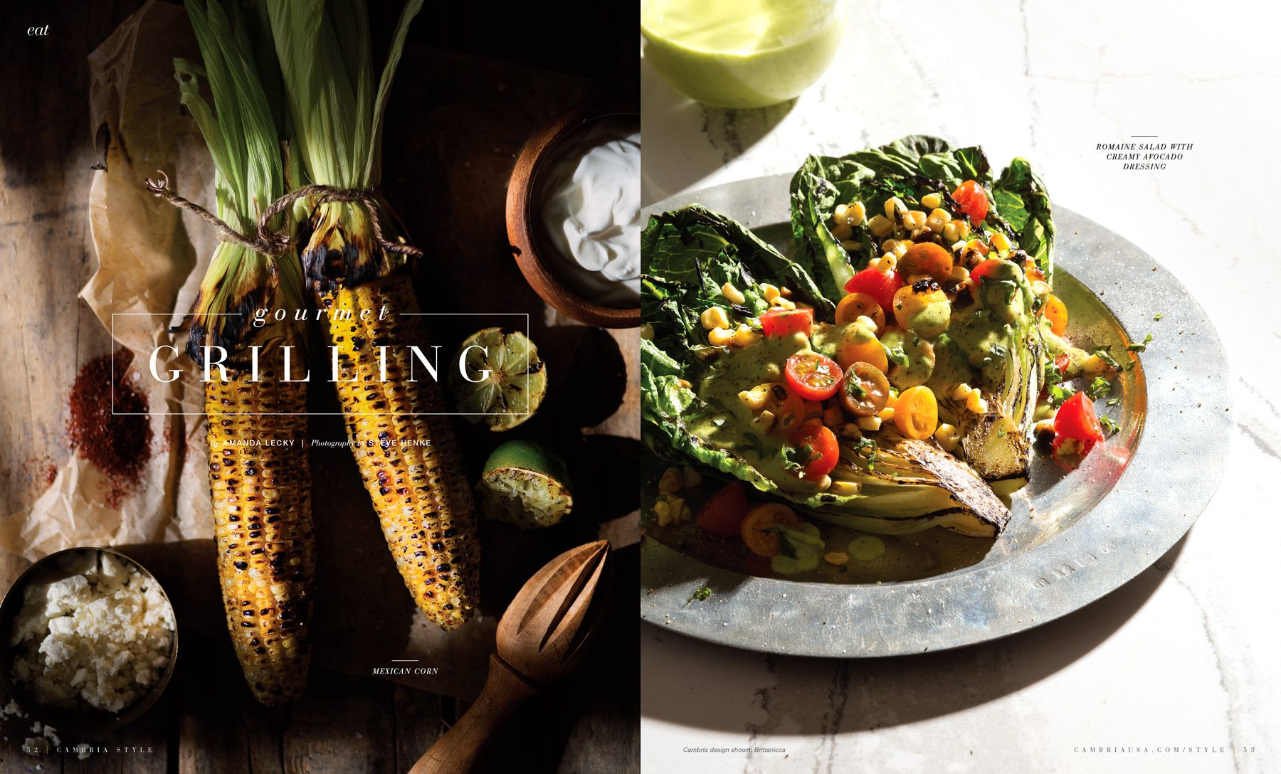 cambria-grilled-corn-elote-fresh-romaine.jpg