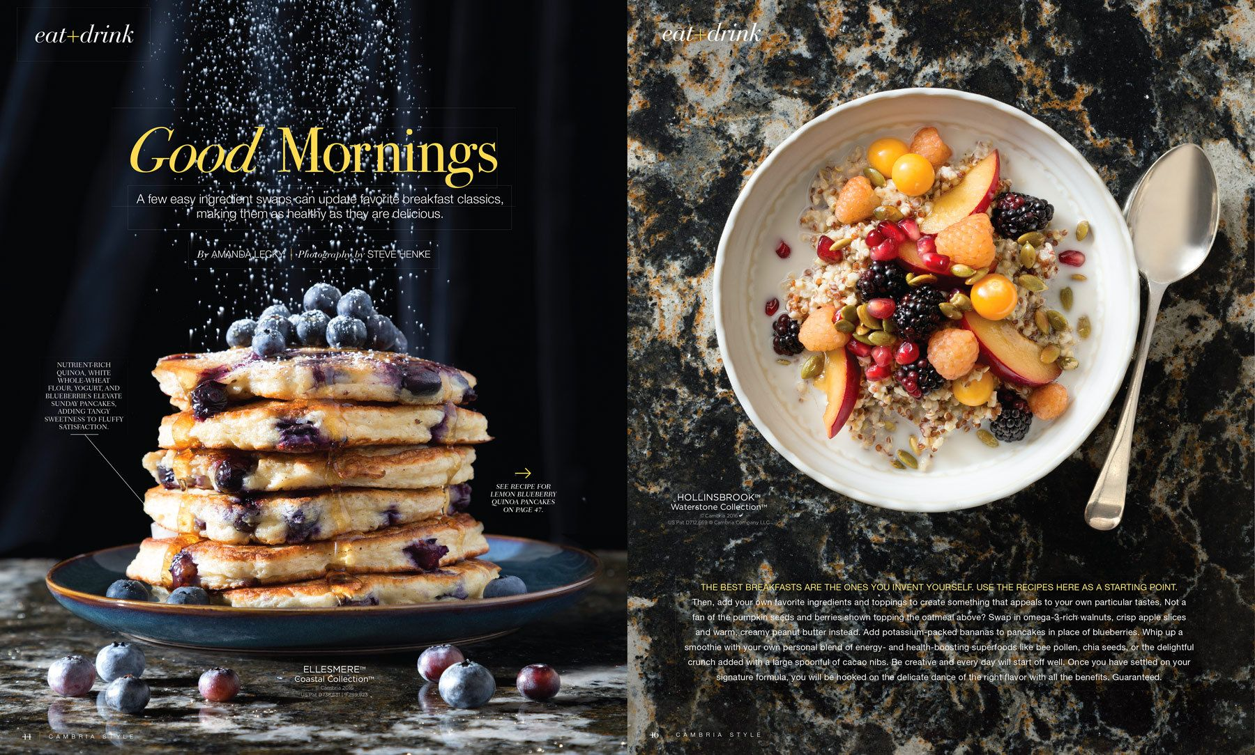 1cambria_holinsbrook_breakfast_blueberry_pancake_fruit_granola.jpg