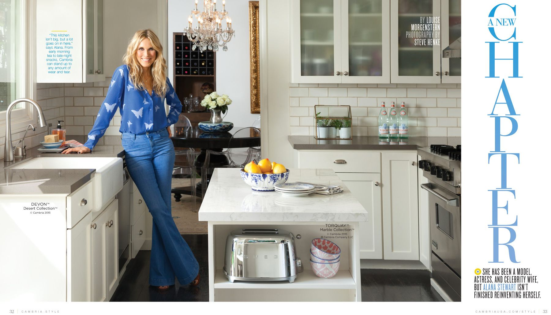 1cambria_style_alana_stewart_fashion_kitchen.jpg