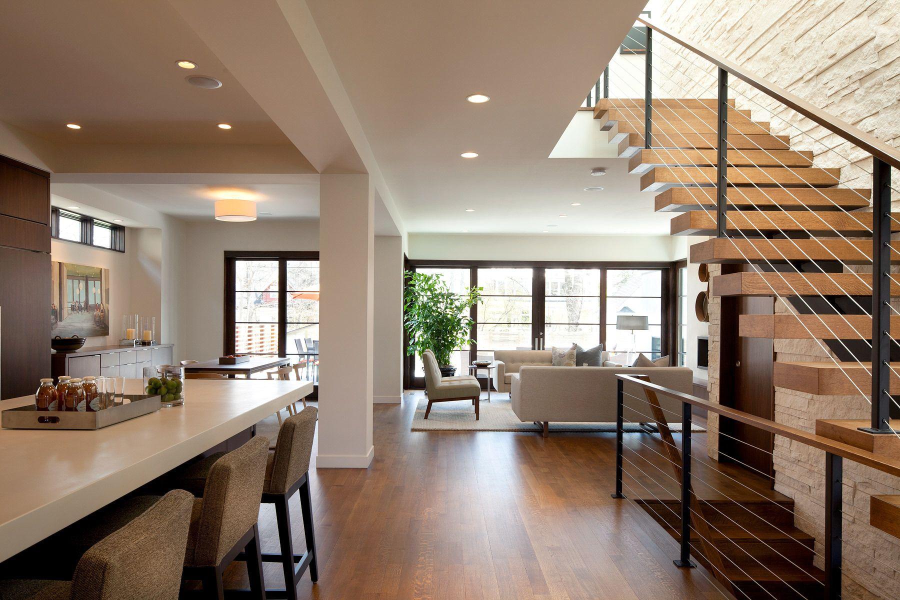 1streeter_upton_slab_stair_kitchen_.jpg