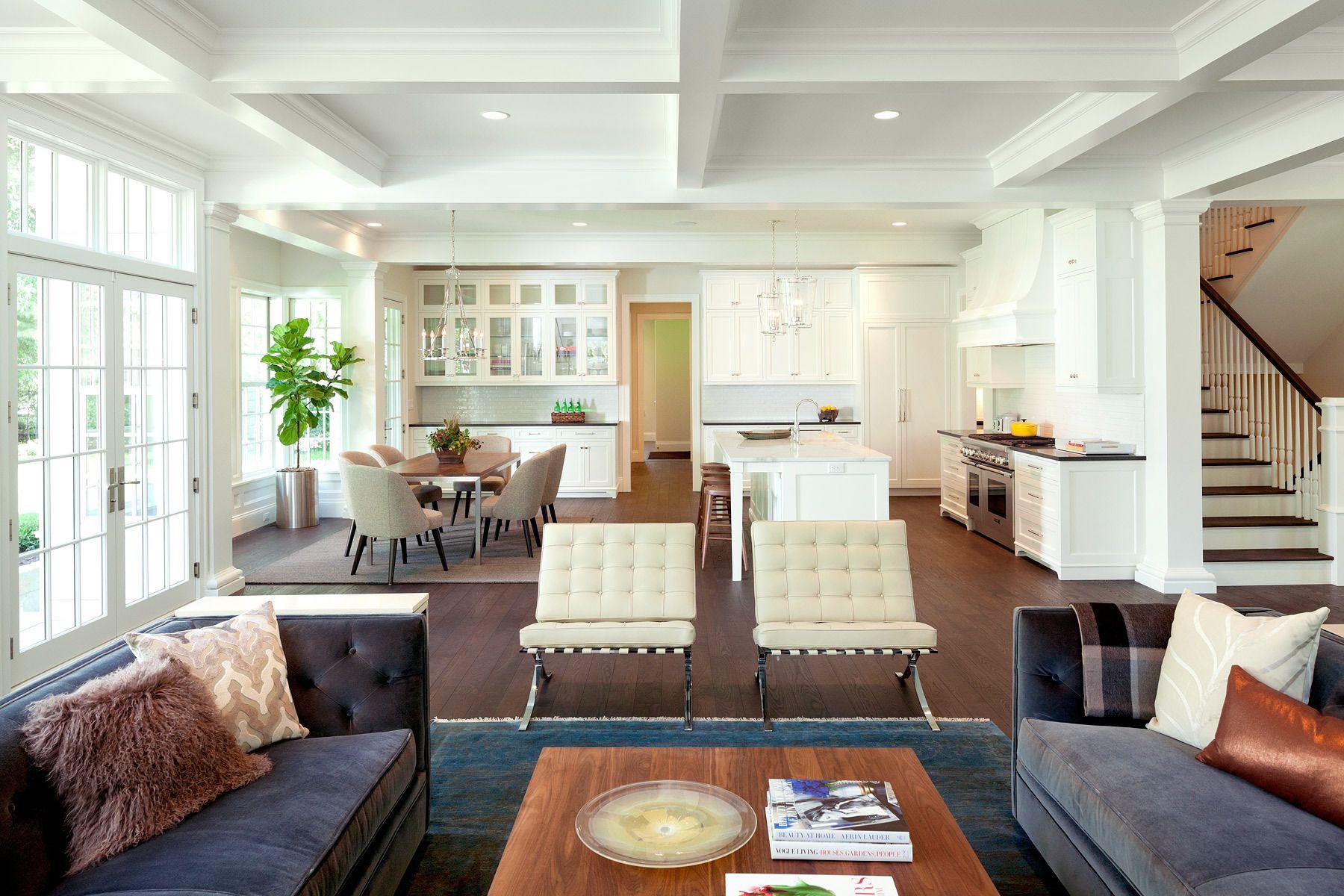1streeter_living_room_beam_ceiling.jpg