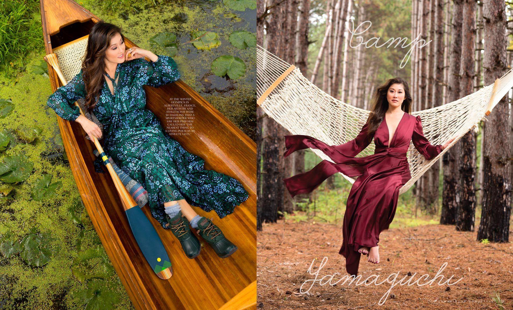 1kristi_yamaguchi_canoe_pine_forest_hammock.jpg