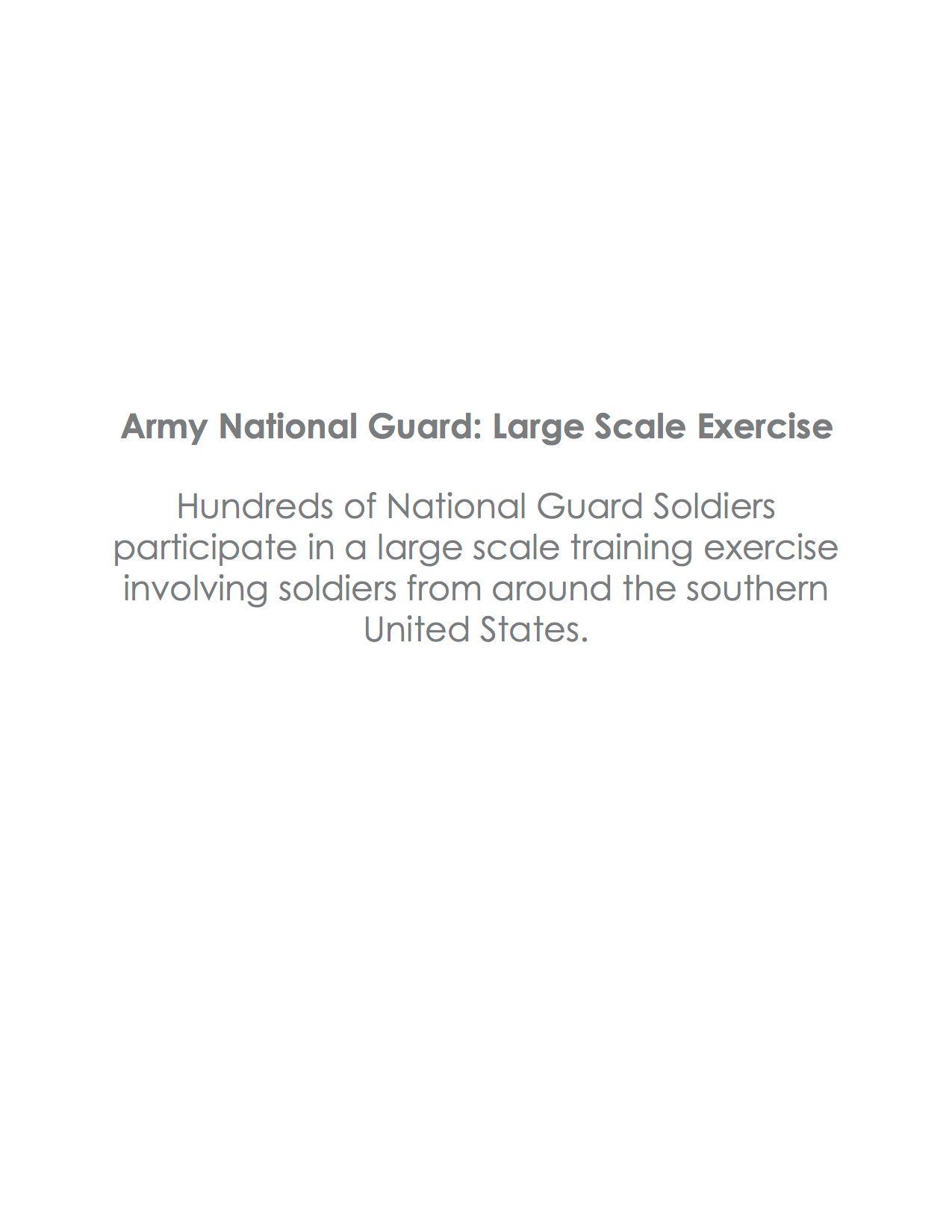 6_army_national_guard.jpg
