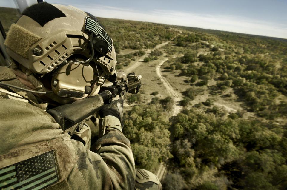 marsoc-sniper.png