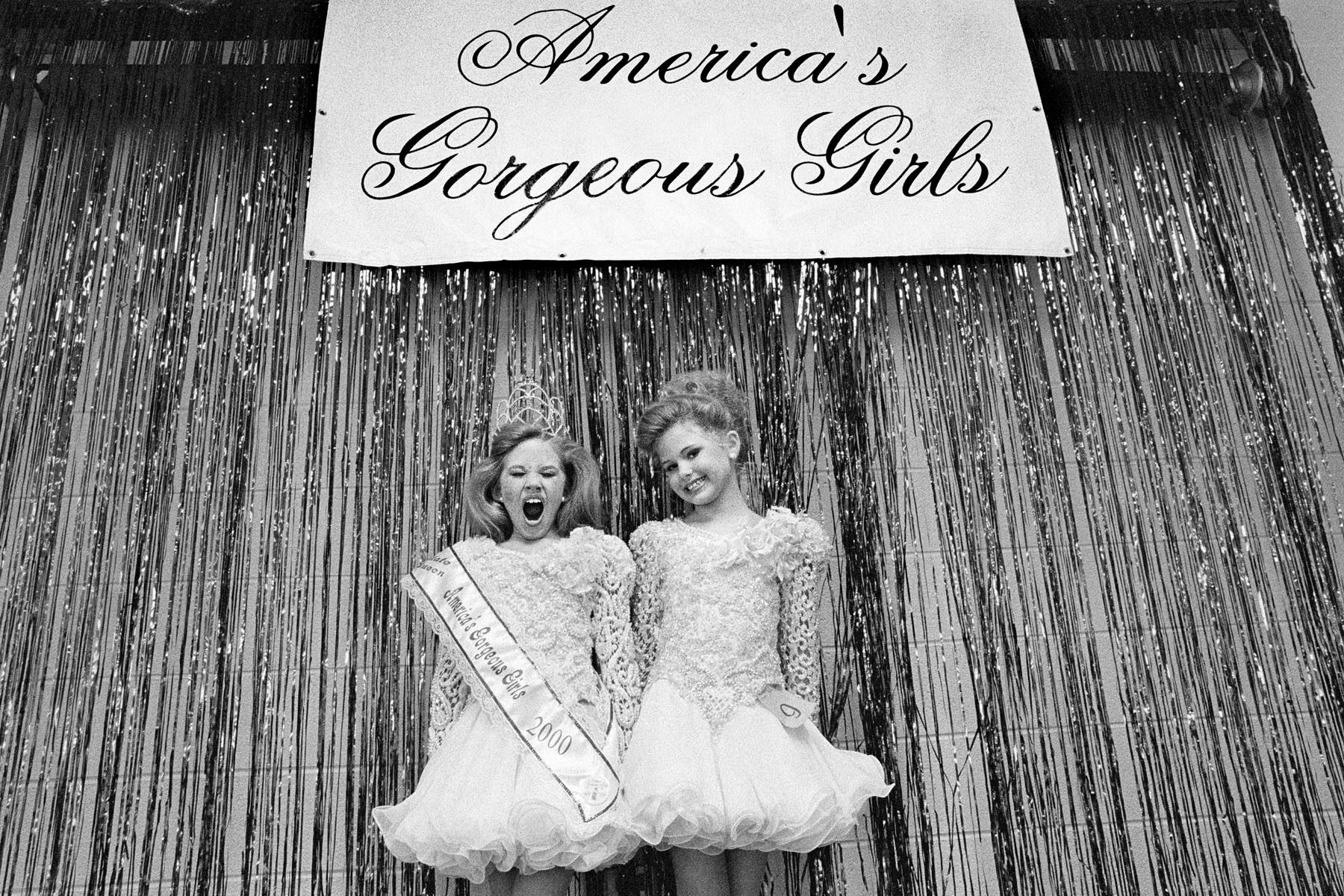 15_0_407_1vjacobs_pageant_15.jpg