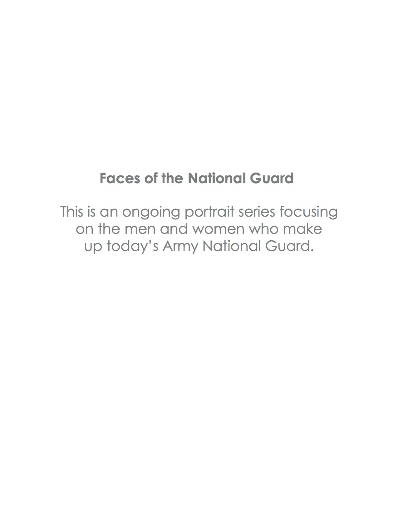 7_faces_of_national_guard.jpg