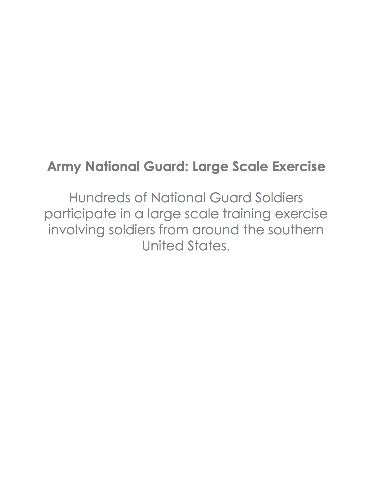 6_army_national_guard.jpg