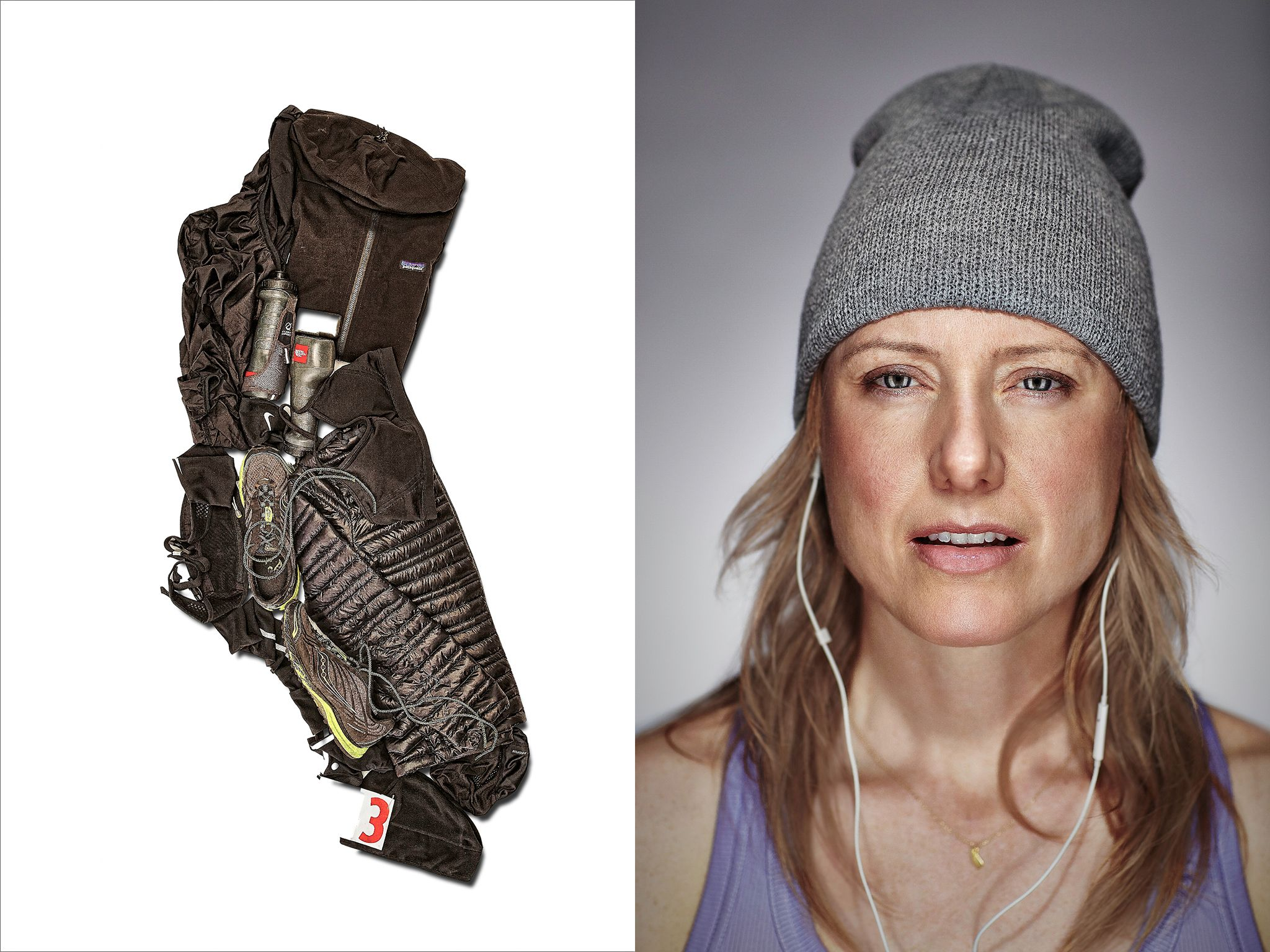 Jennifer Pattee - Fitness Maven & Entrepreneur | Vance Jacobs Photography