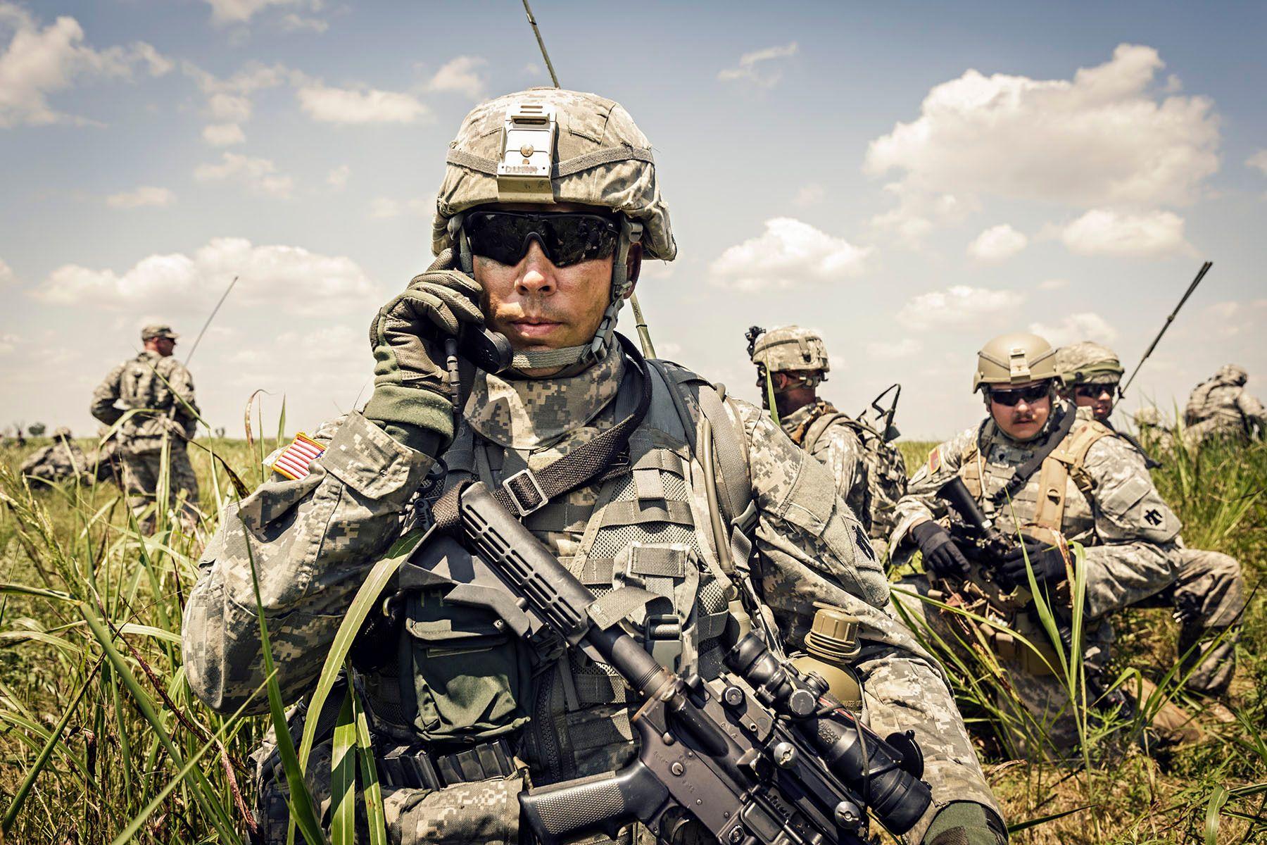 1nationalguard10.jpg