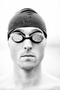 Nate Helming - Helming Athletics | Vance Jacobs Photographer