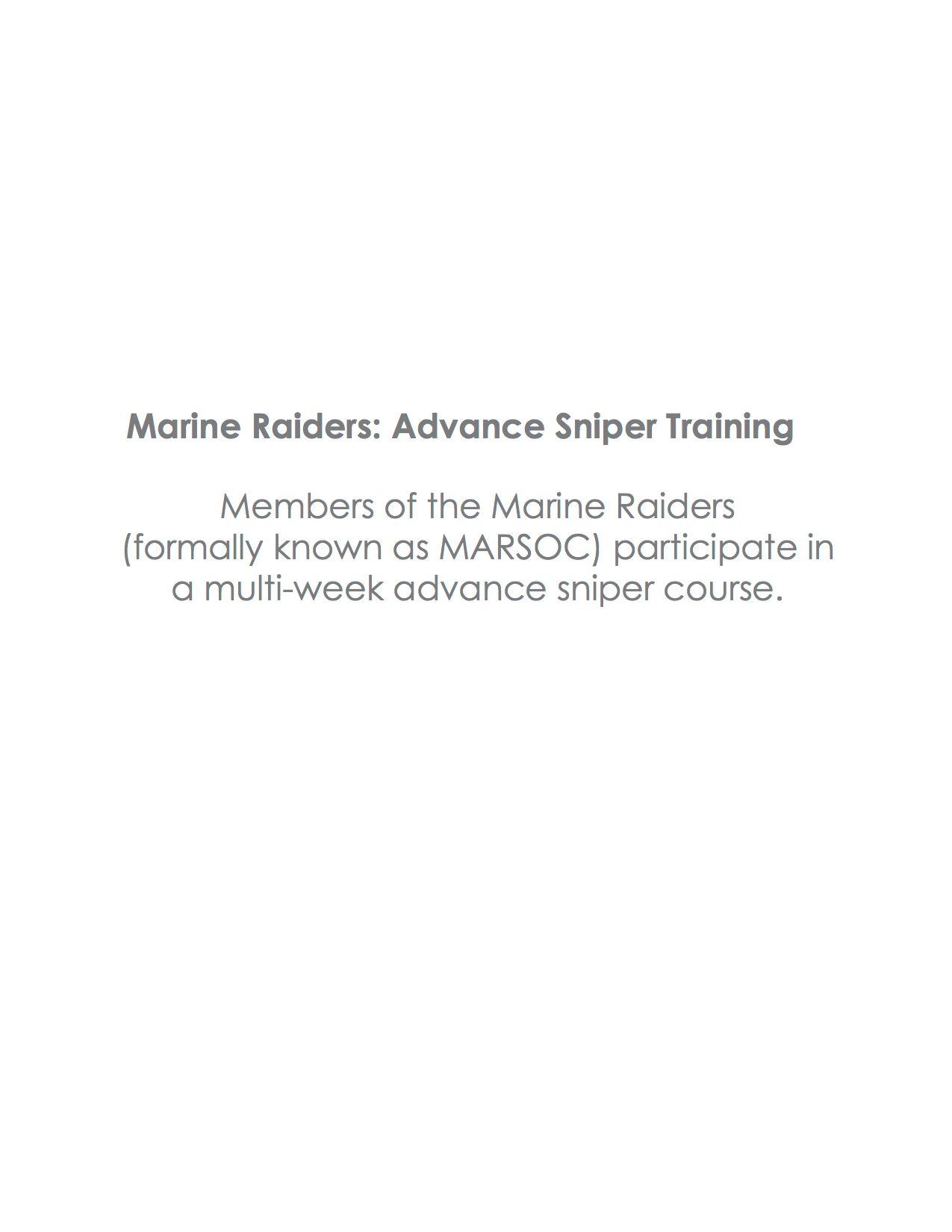 5_marsoc_advanced_sniper_training.jpg