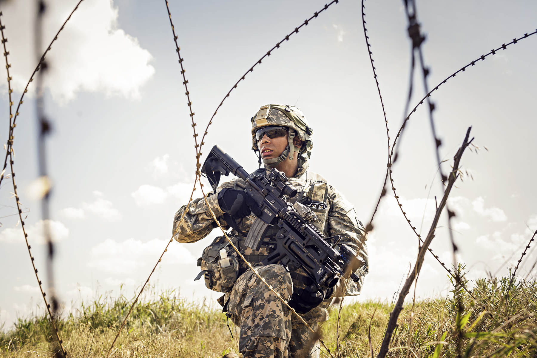 1nationalguard2.jpg