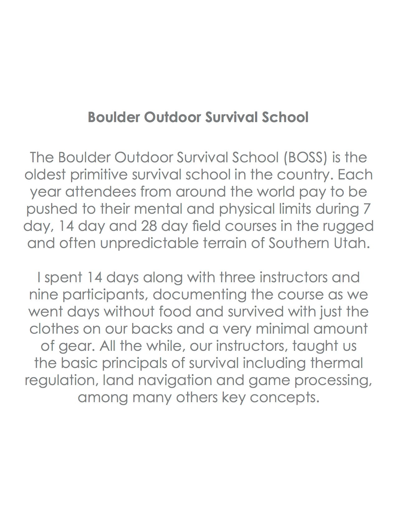 10_boulder_outdoor_survival_school.jpg