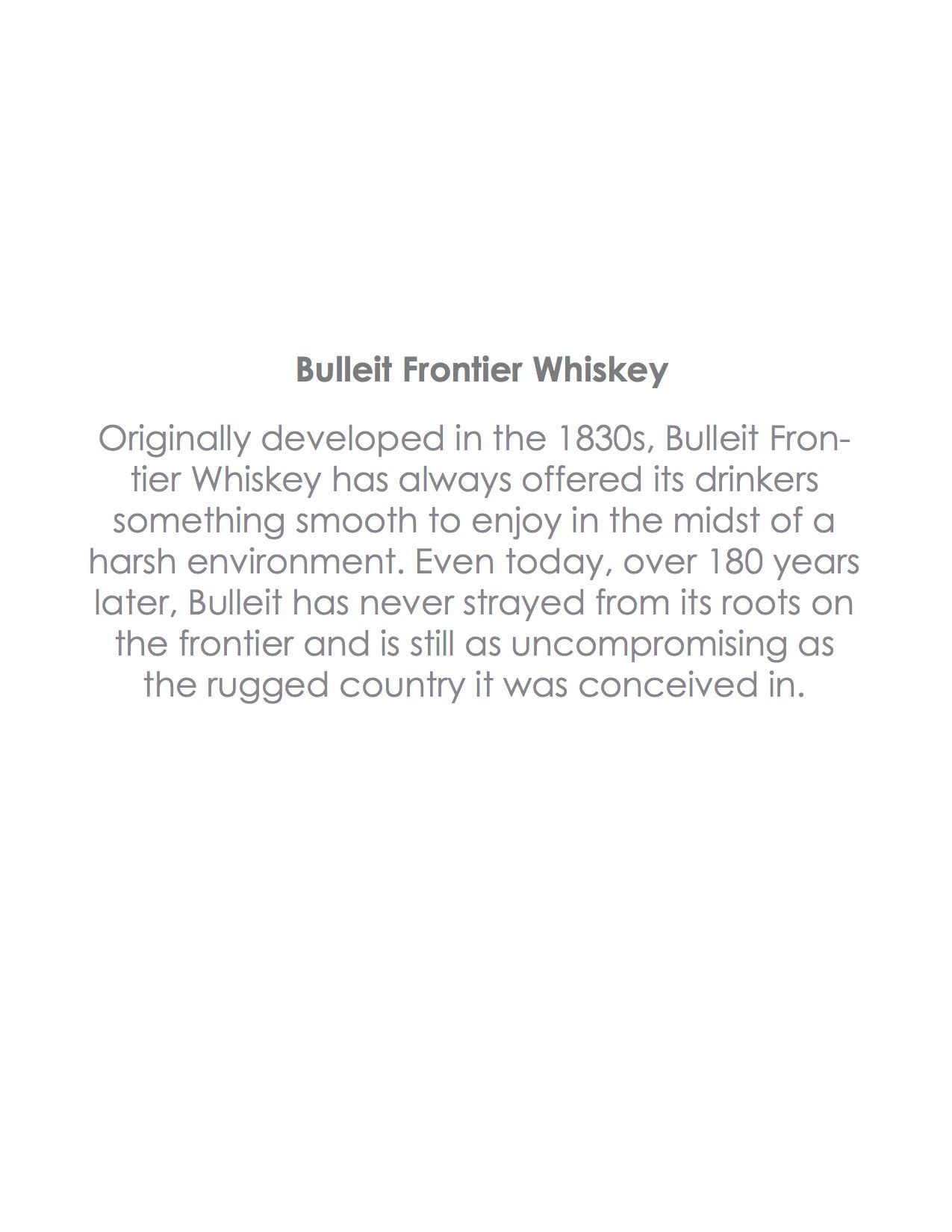 bulleit_frontier_whiskey-2.jpg