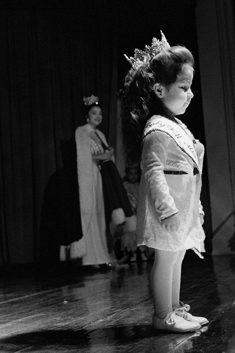 18_0_406_1vjacobs_pageant_14.jpg