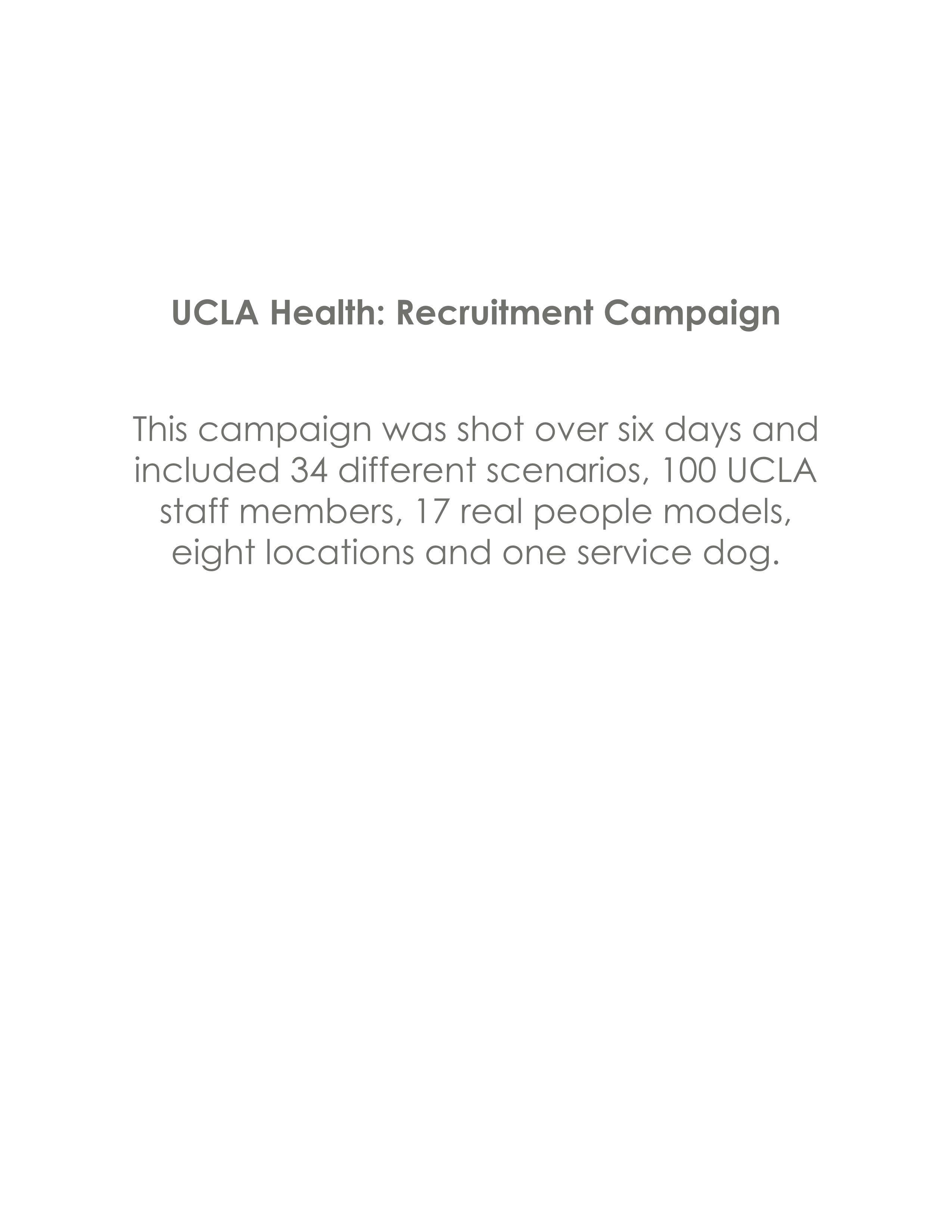 UCLA_Copy-2.jpg