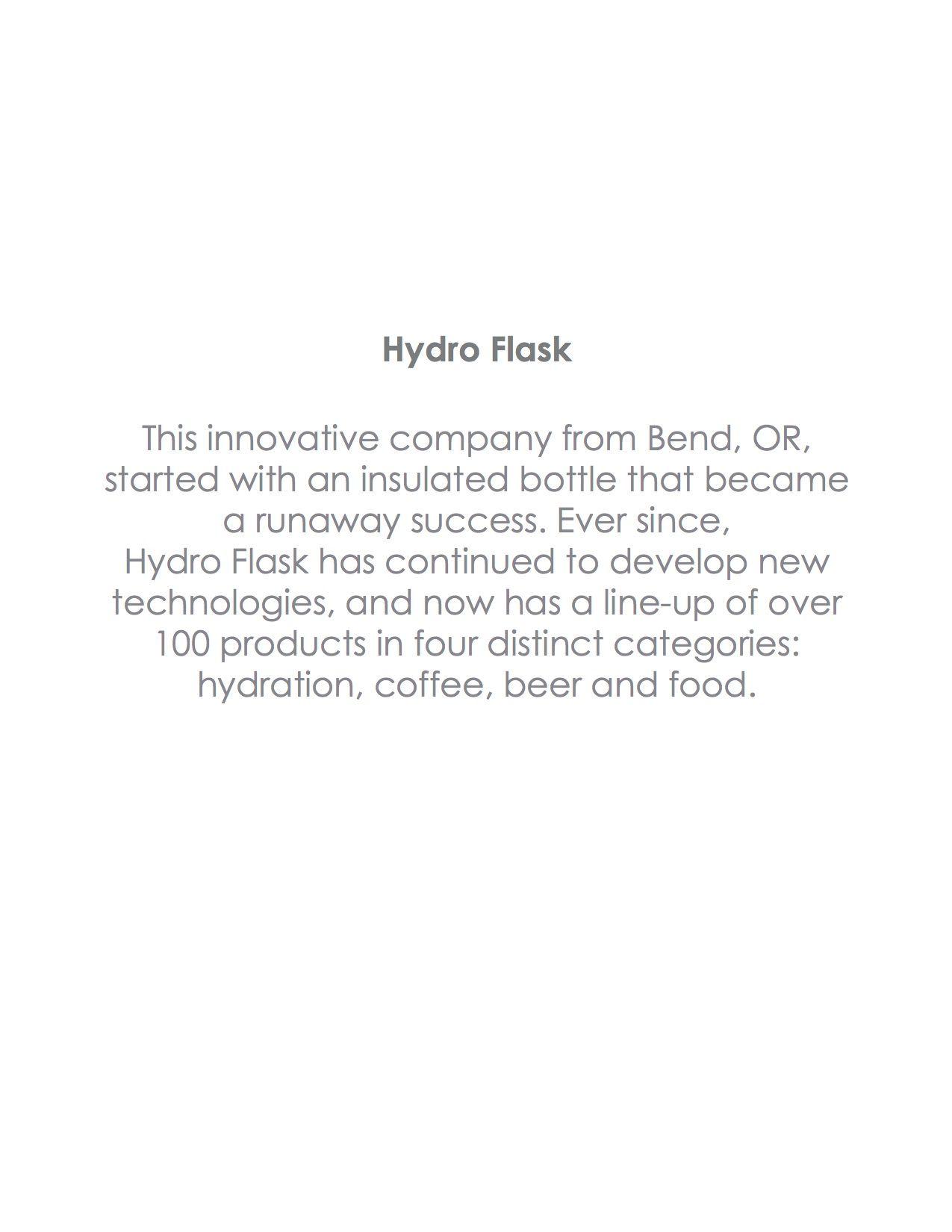 hydro_flask-2.jpg