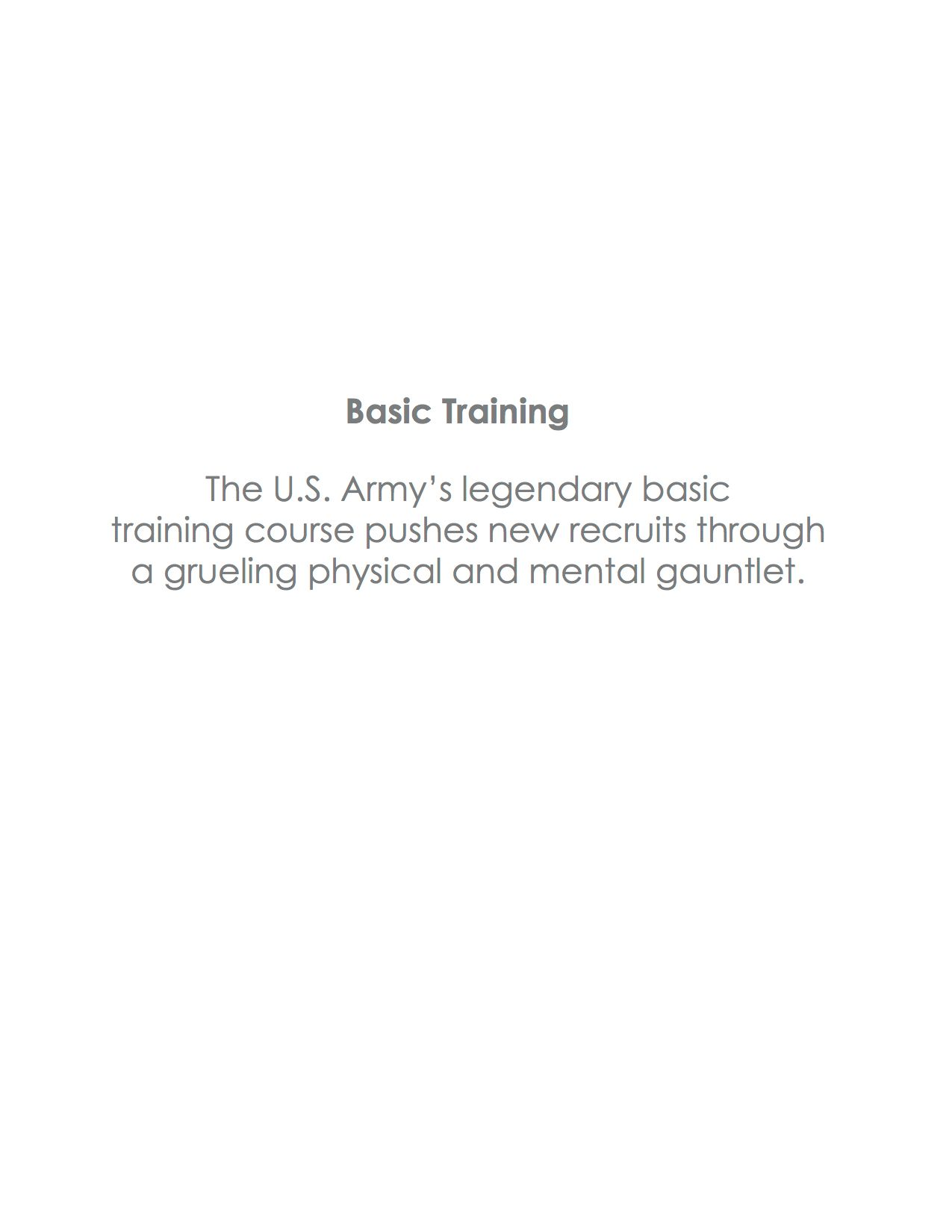 basic_training.jpg