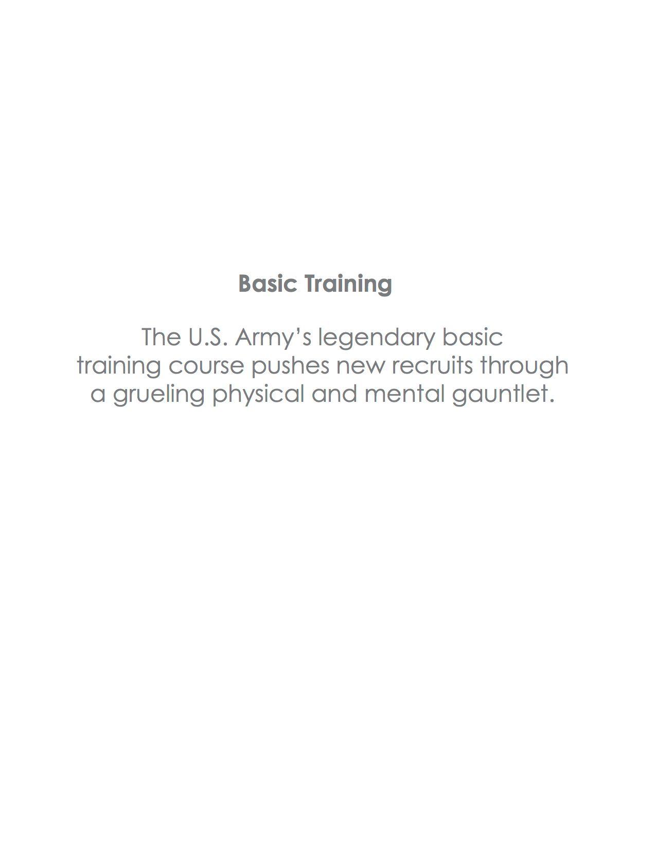 basic_training.jpg