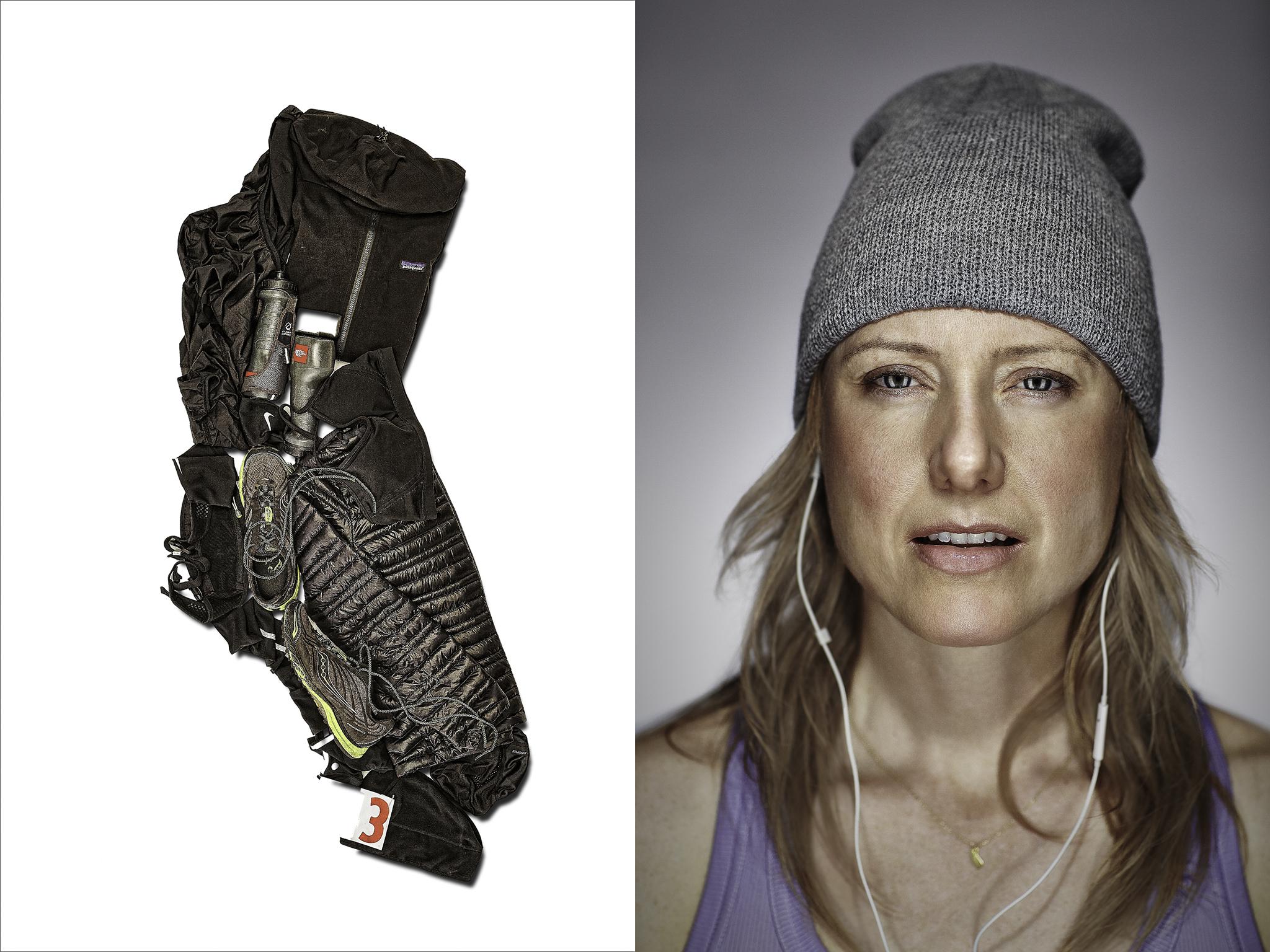 Jennifer Pattee - Fitness Maven & Entrepreneur   Vance Jacobs Photography