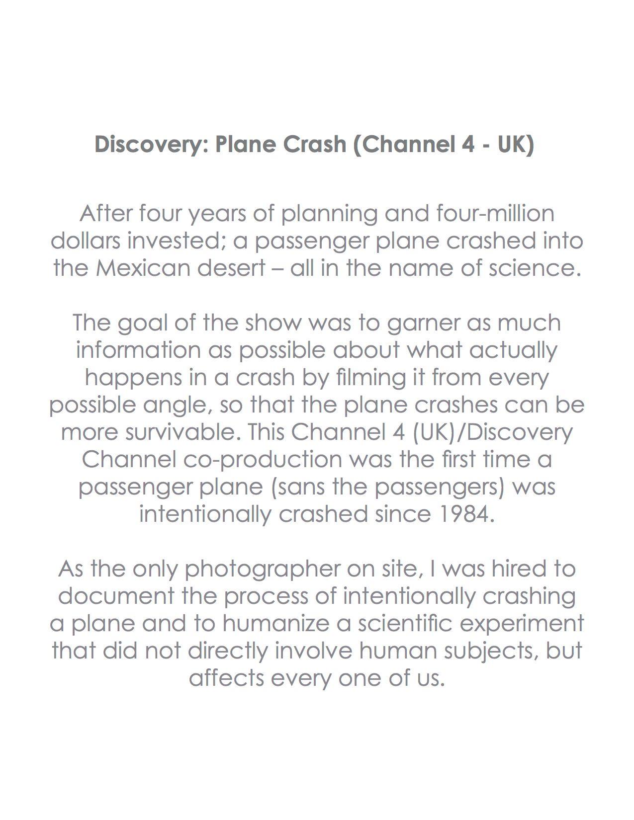 discovery_crash.jpg