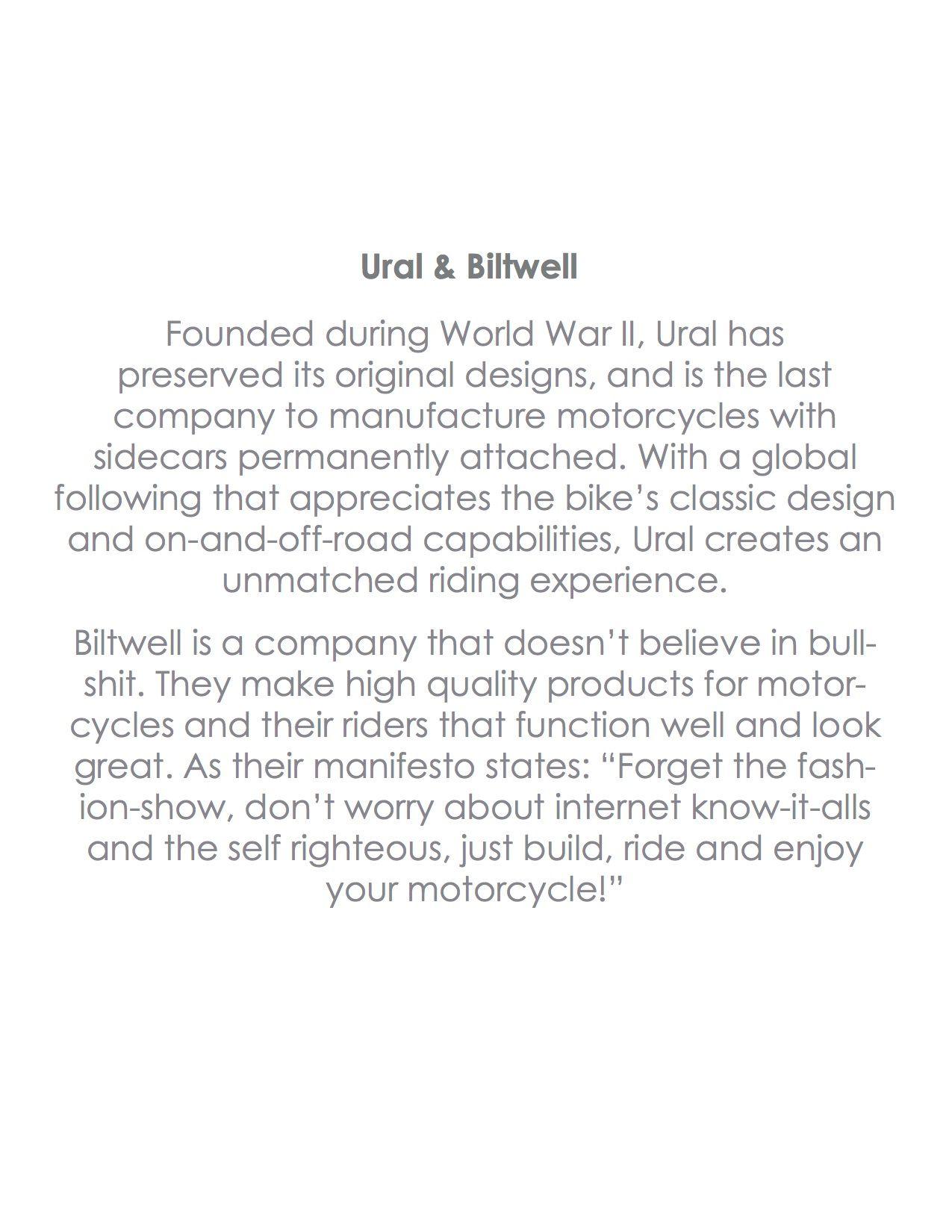 ural_bitwell-2.jpg