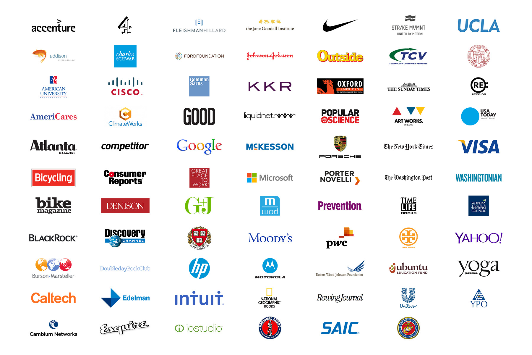 VJ_Clients_Logo_List.jpeg