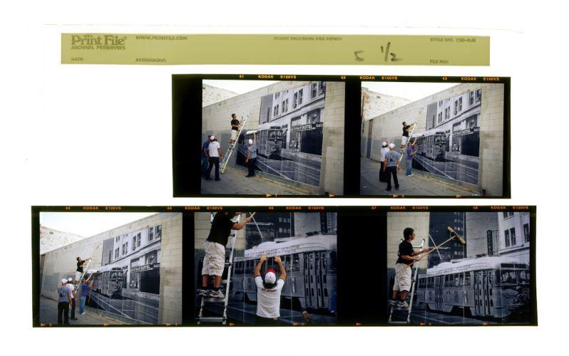 073012174319_11-trolley_book_la_frontera009.jpg