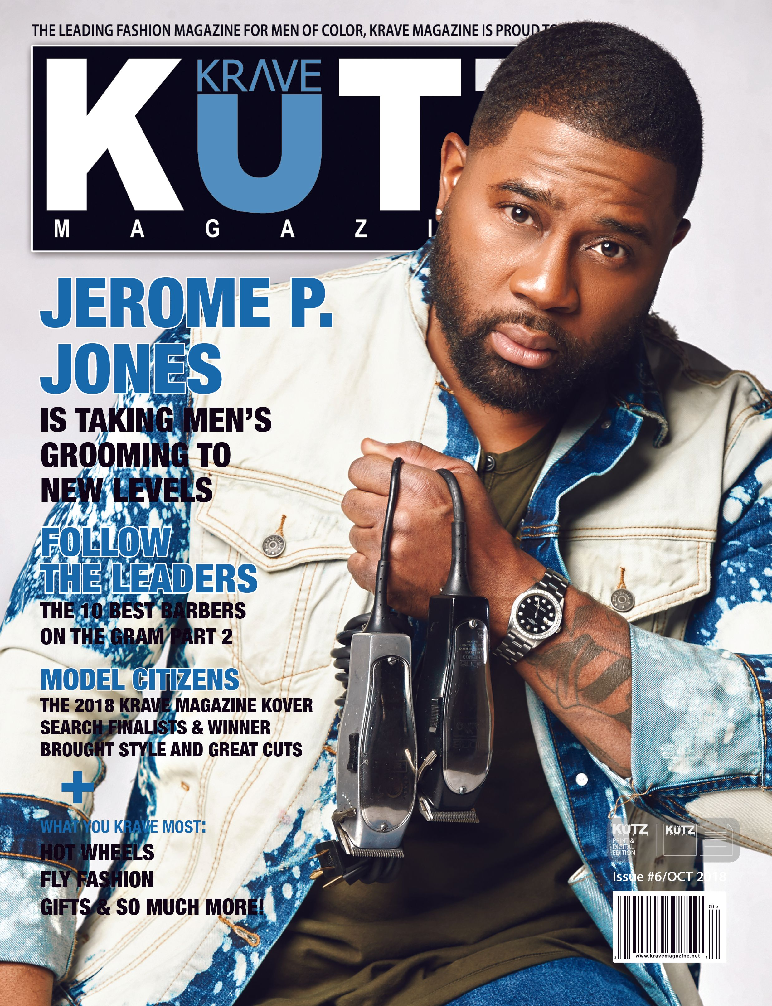 Jerome Cover 1.jpg