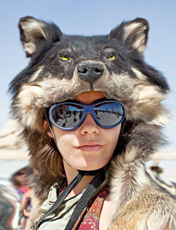 0217-Wolf-Lady-copy.jpg