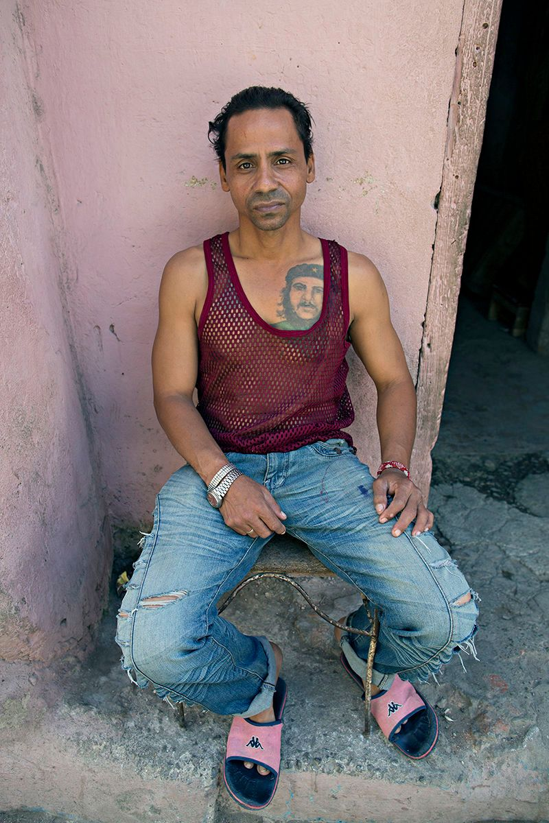 1r3415_street_man___tattoo_copy