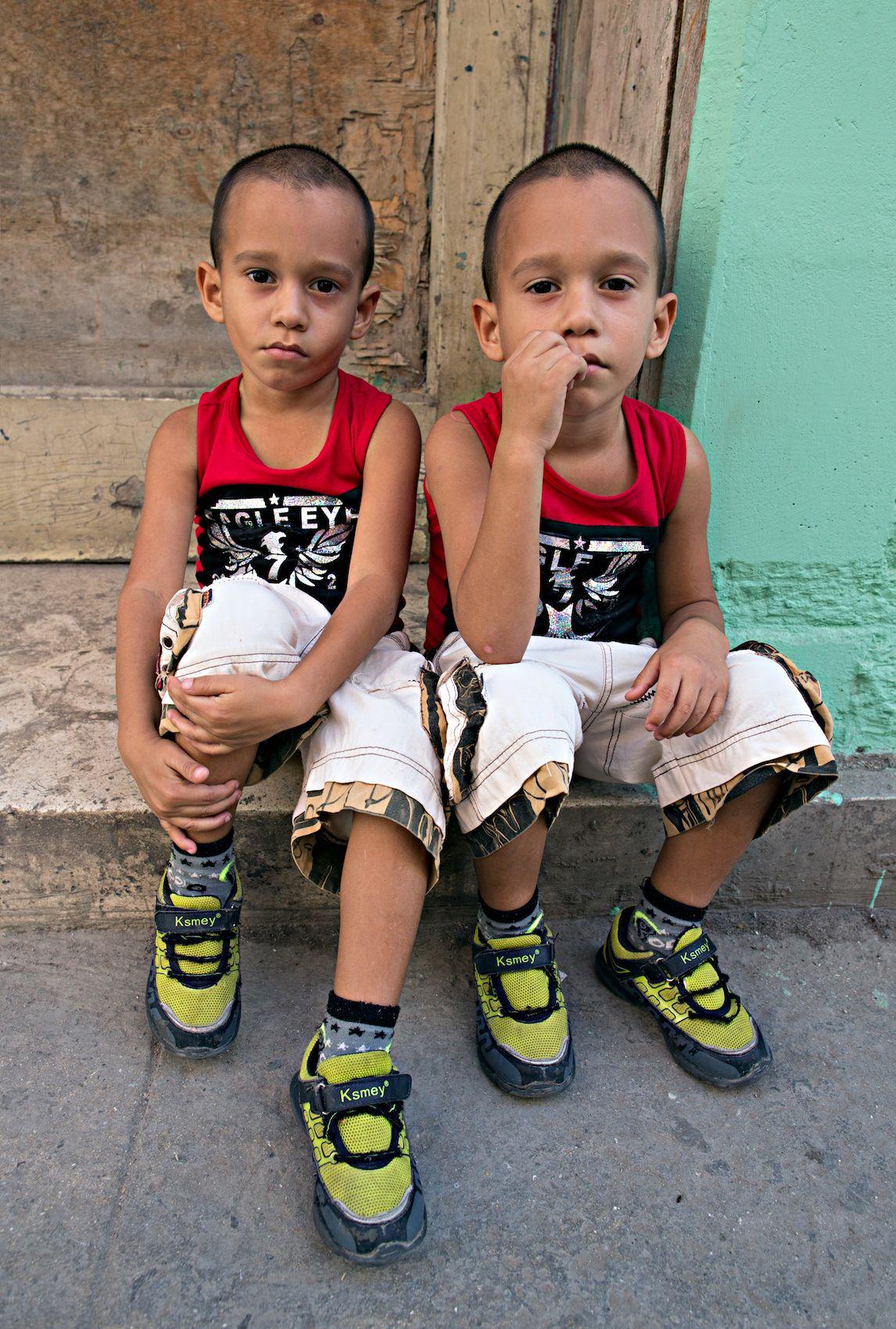 4187-Twins-copy.jpg