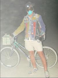 Bike_Shot.png