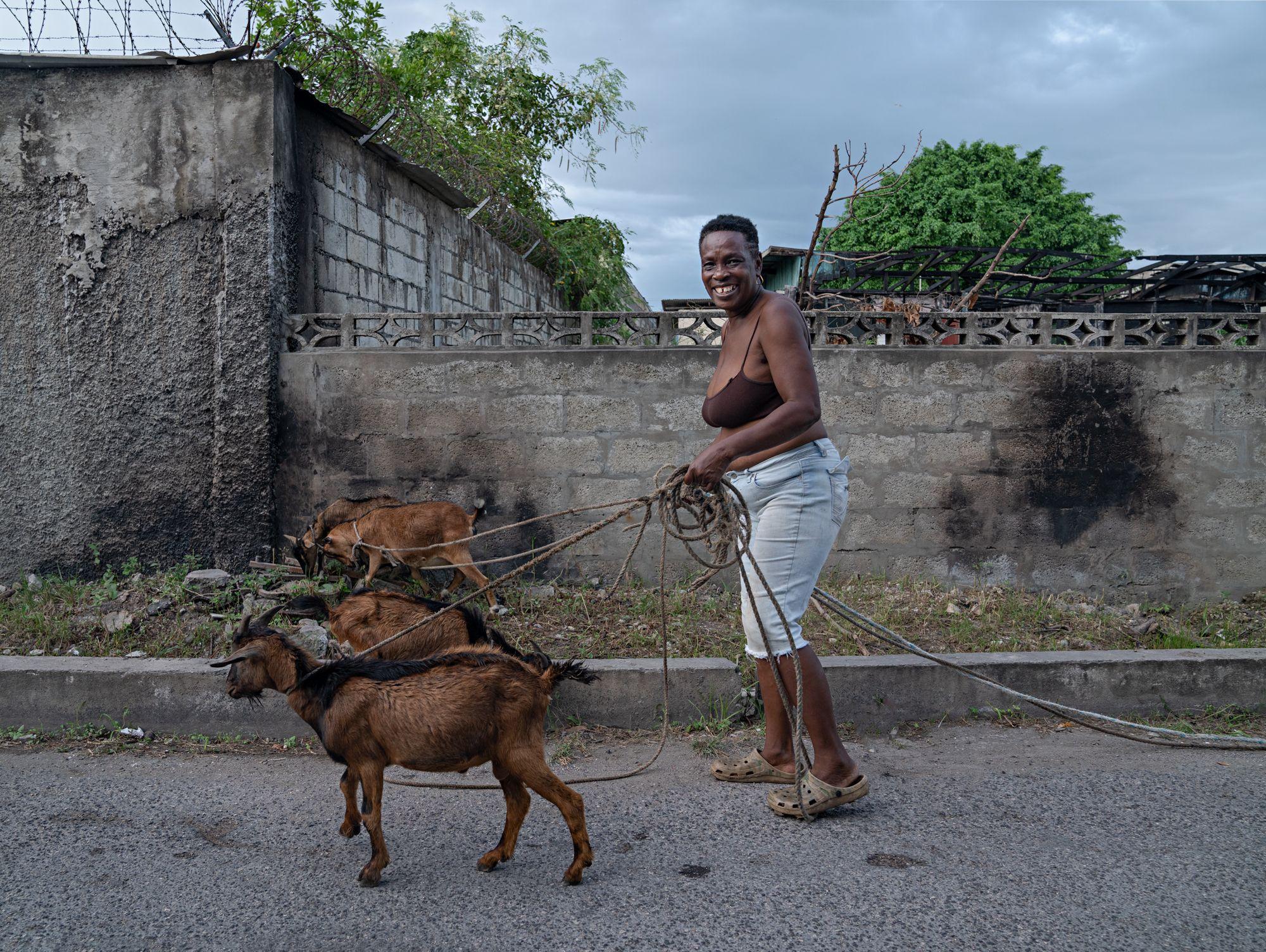 07160-Woman-&-Goats-Sav..jpg