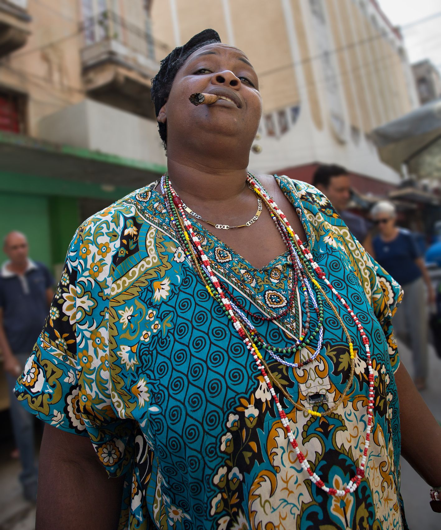 1586-Fruit-Vendor,-Downtown-Havana-copy.jpg