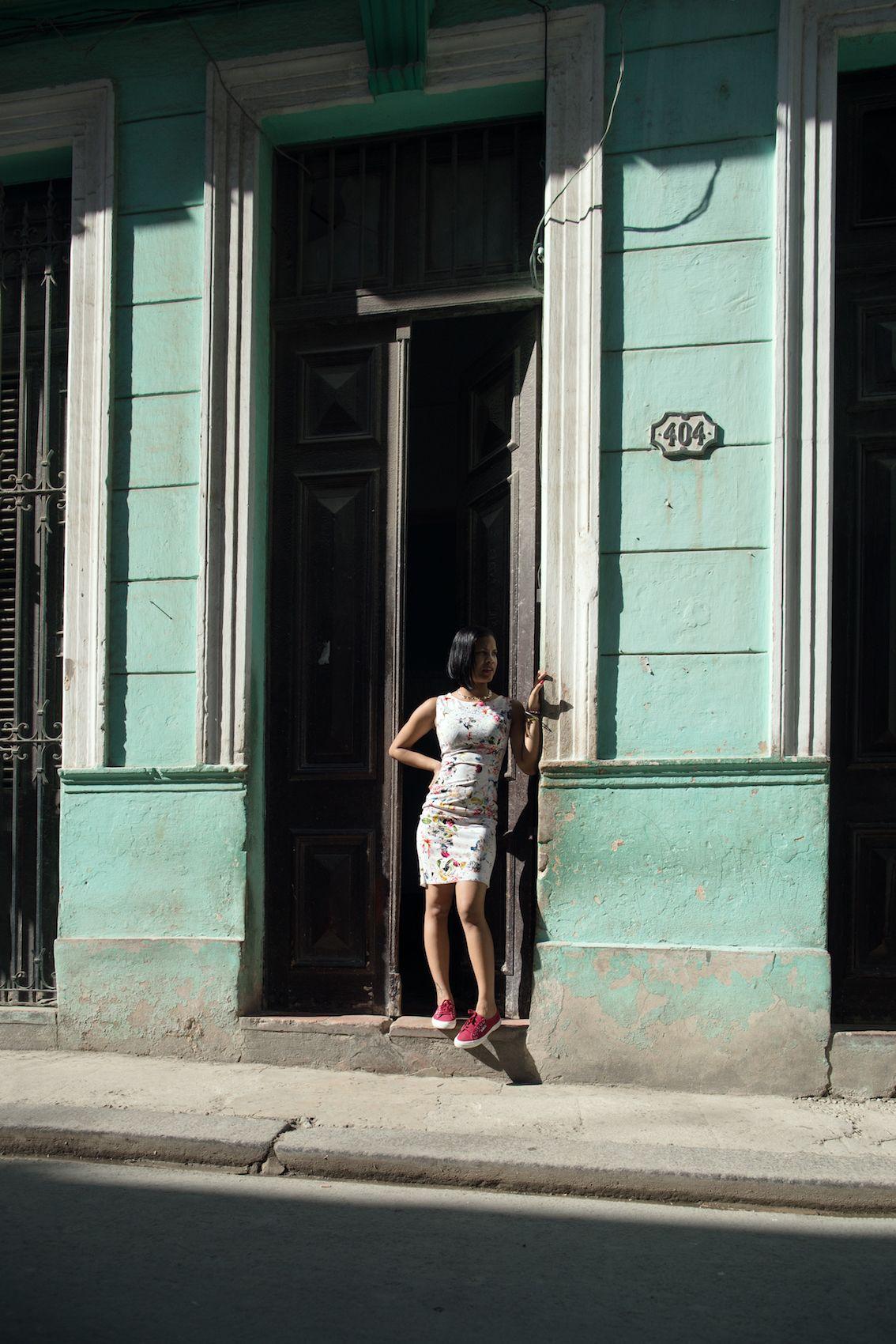 0423-Woman-at-Door-copy.jpg