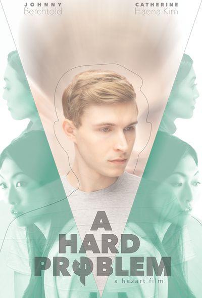 AHP_I-O_Poster.jpg