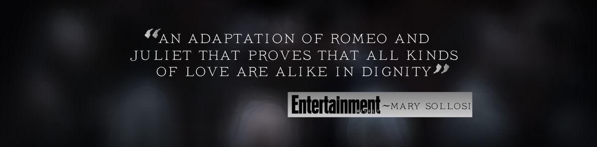 sar-pressQuotes_EntertainmentWeek.jpg
