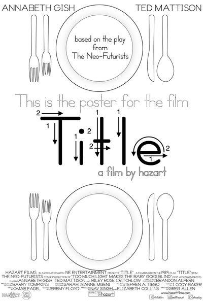 Title-PlatesPoster.jpg