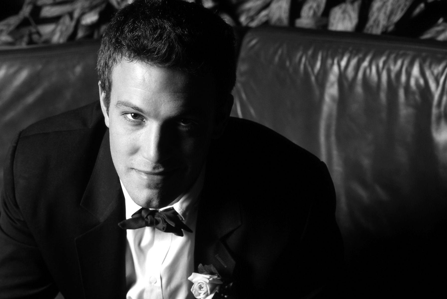 Ben Affleck, actor and director
