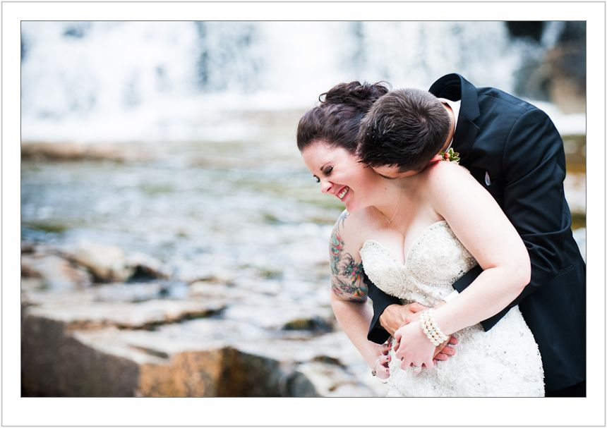1022_the_wentworth_jackson_nh_wedding_photography_becca_and_tom_wentworth_0389