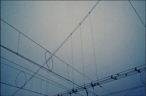 1wires1.jpg