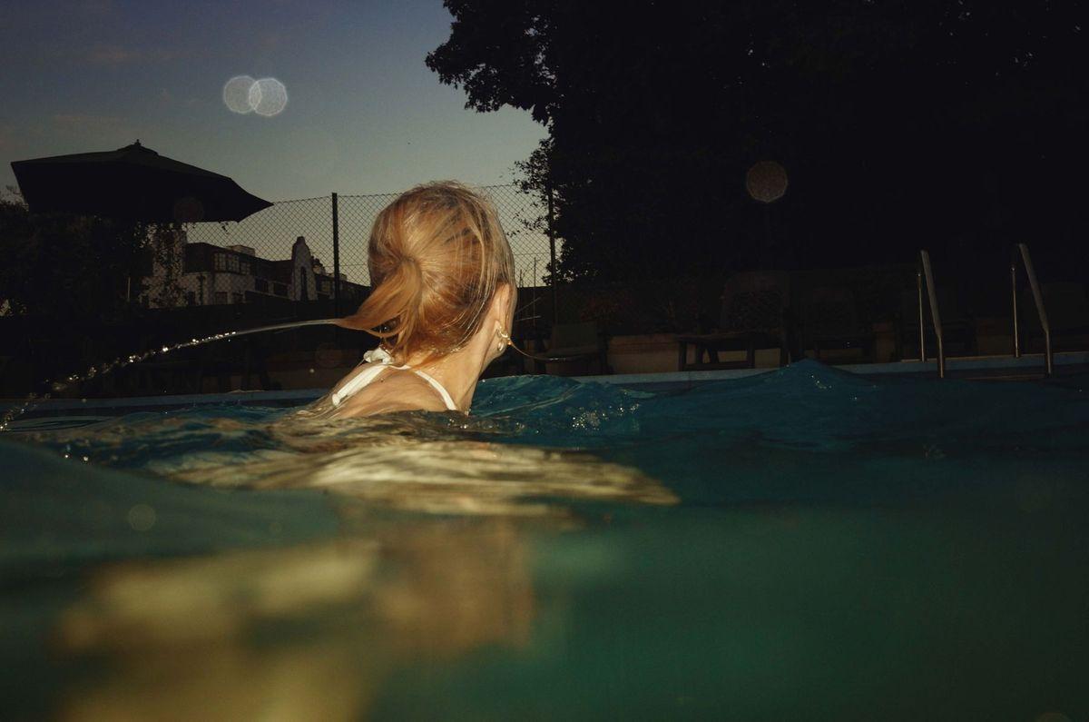1pippawater2.jpg