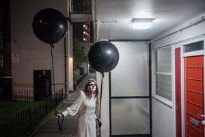 1pippaballoon.jpg