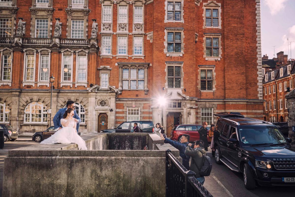 wedding westminster.jpg