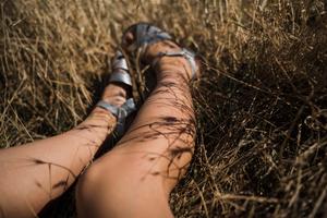legs1_1.jpg
