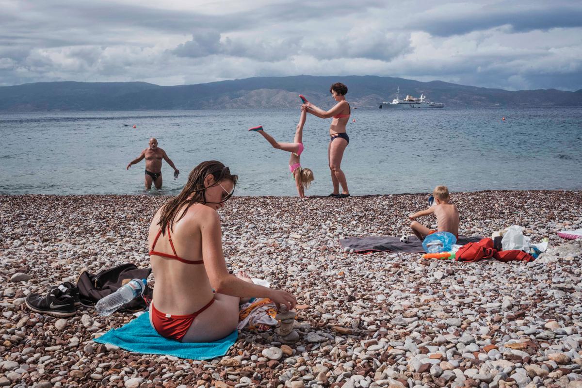hydfra beach1.jpg