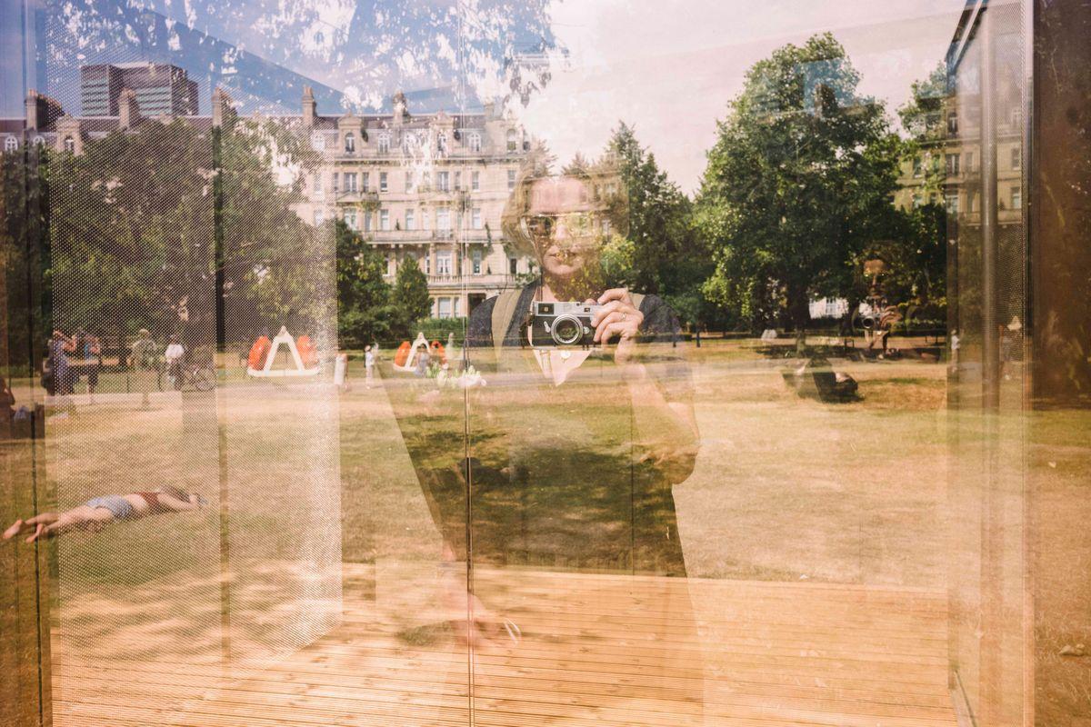 me regent's park1.jpg