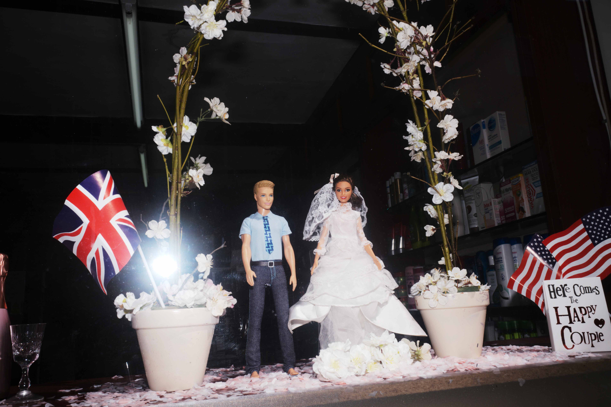 royal wed38.jpg