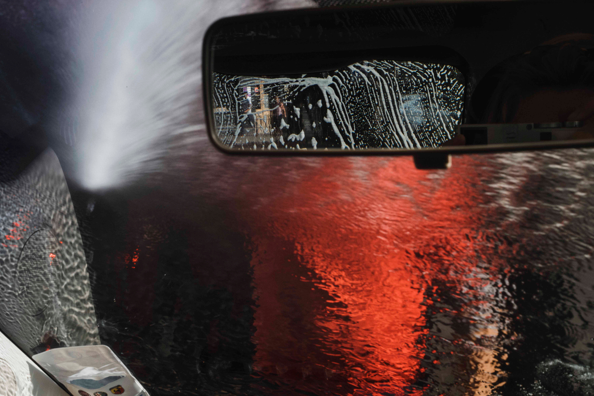 car wash2.jpg